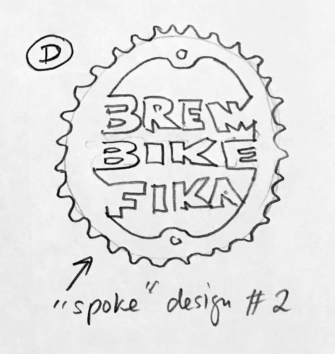 APPROVED_BikeSticker_Sketch_D