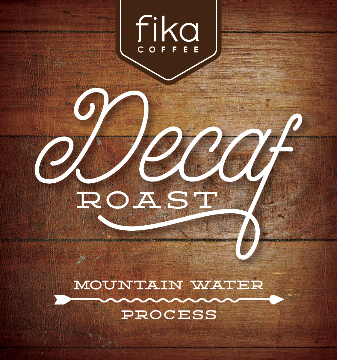 Fika Coffee Card-New Size-Decaf 3-WEB