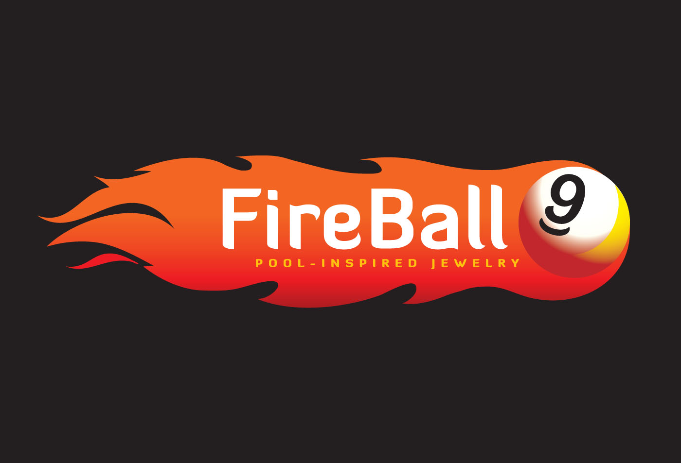 FireBall_Black