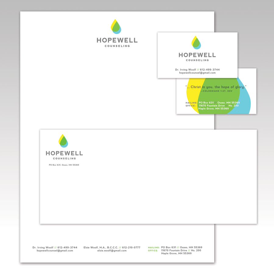Hopewell_Stationary