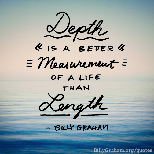 QUOTE-Depth-is-a-Better