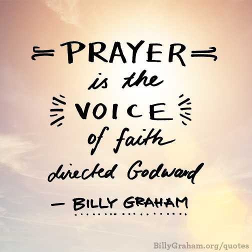 QUOTE-Prayer-is-the-Voice
