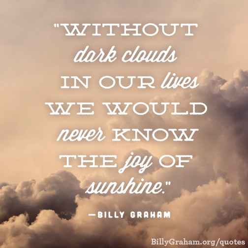 QUOTE-Without-Dark-Clouds-2
