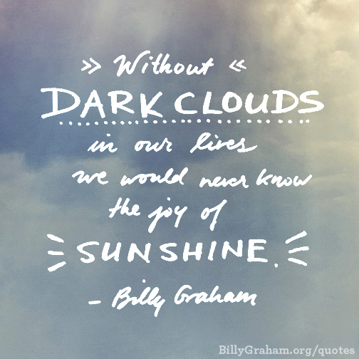 QUOTE-Without-Dark-Clouds