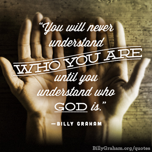 QUOTE-You-Will-Never-Understand-2