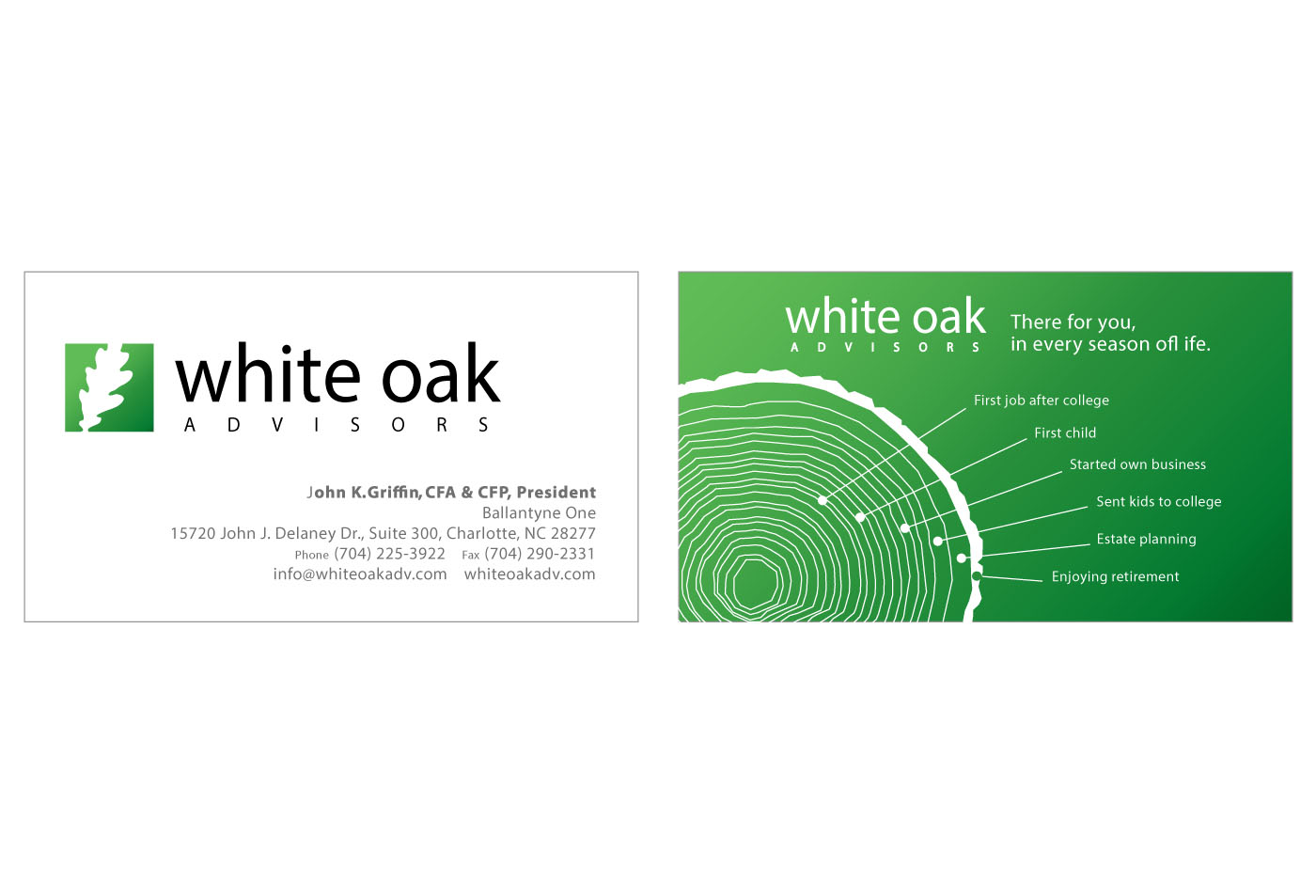 White_Oak_Advisors_BCs