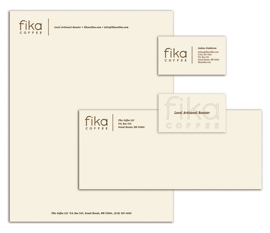 fika_stationary_id